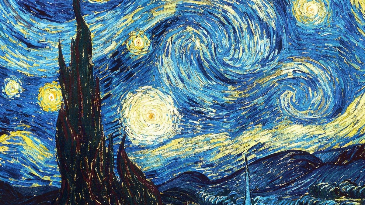 Pablo Picasso Wallpapers Top Free Pablo Picasso Backgrounds