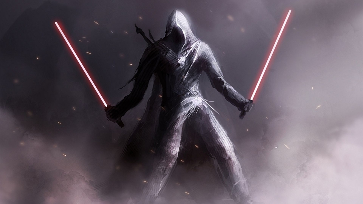 Sith Wallpapers Top Free Sith Backgrounds