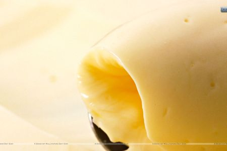 Butter Wallpapers Top Free Butter Backgrounds