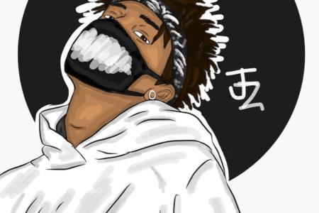 cartoon rappers 1