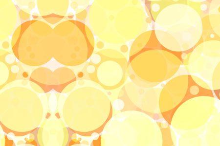 Pattern Wallpapers Top Free Pattern Backgrounds Hd 4k 5k
