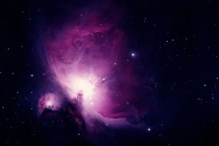 colorful galaxy 4