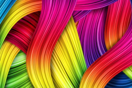 Colorful Patterns Wallpapers Top Free Colorful Patterns Backgrounds