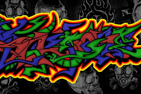 Cool Graffiti Wallpapers Top Free Cool Graffiti Backgrounds
