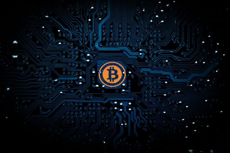 Crypto Wallpapers Top Free Crypto Backgrounds