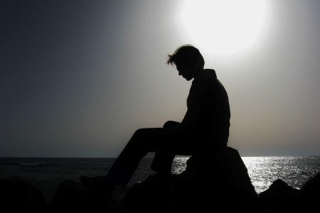 Depression Wallpapers - Top Free Depression Backgrounds