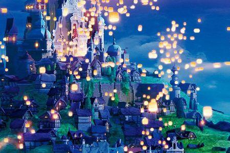 Disney Plus Wallpapers Top Free Disney Plus Backgrounds