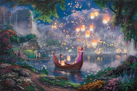 Disney Wallpapers Top Free Disney Backgrounds