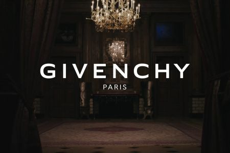 Givenchy Wallpapers Top Free Givenchy Backgrounds