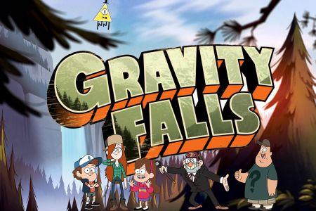 Cartoon Wallpapers Top Free Cartoon Backgrounds Hd 4k 5k