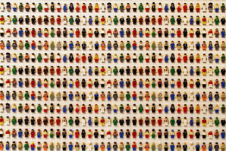 Lego Wallpapers Top Free Lego Backgrounds