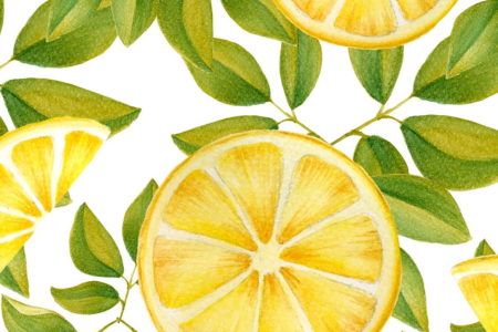 Lemon Wallpapers Top Free Lemon Backgrounds