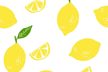 Lemon Wallpapers Top Free Lemon Backgrounds