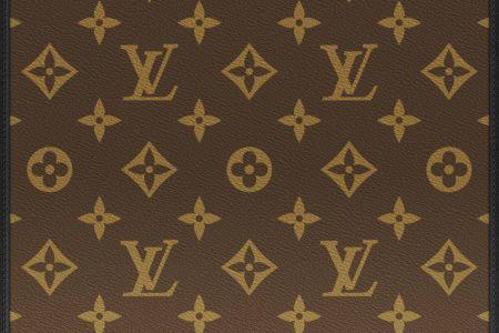 Louis Vuitton Wallpapers Top Free Louis Vuitton Backgrounds