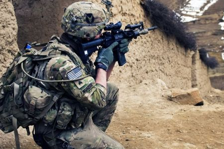 Military Wallpapers Top Free Military Backgrounds