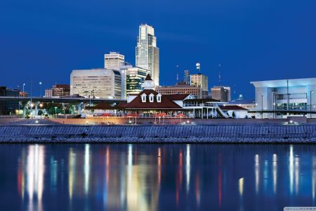 Omaha Wallpapers Top Free Omaha Backgrounds