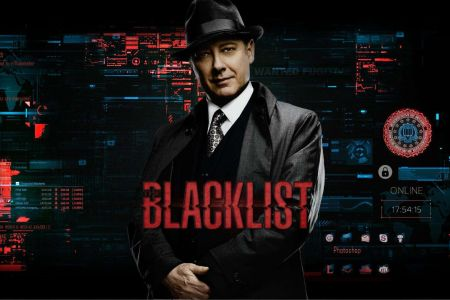 The Blacklist Wallpapers Top Free The Blacklist Backgrounds